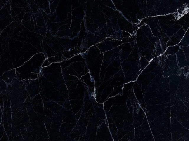 Marquina Black Marble