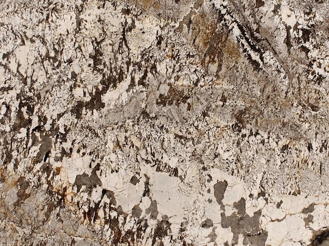 Persa Brown Granite