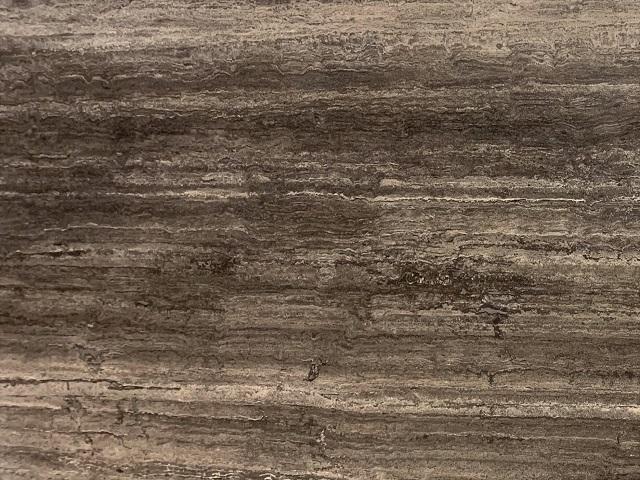 Titanium Travertine Marble