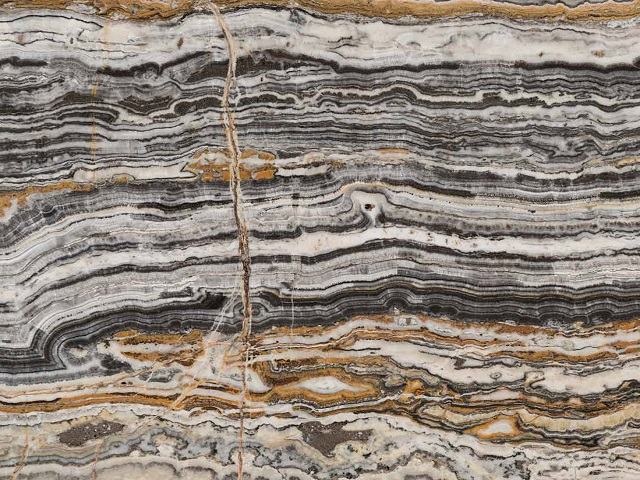 Tra Onyx Marble