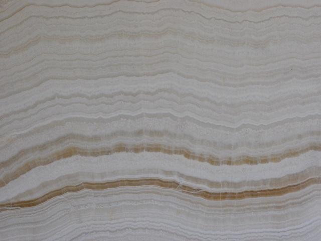 Vanilla Onyx Marble