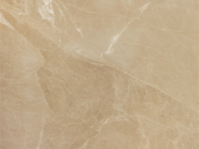 Armani Beige Marble