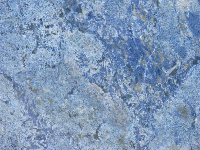 Blue Bahia Marble