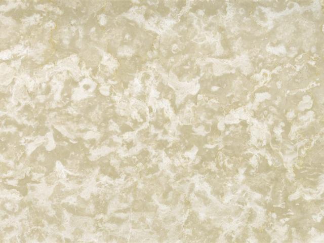 Botticino Fiorito Marble