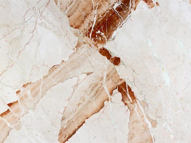 Brescia Aurora Marble