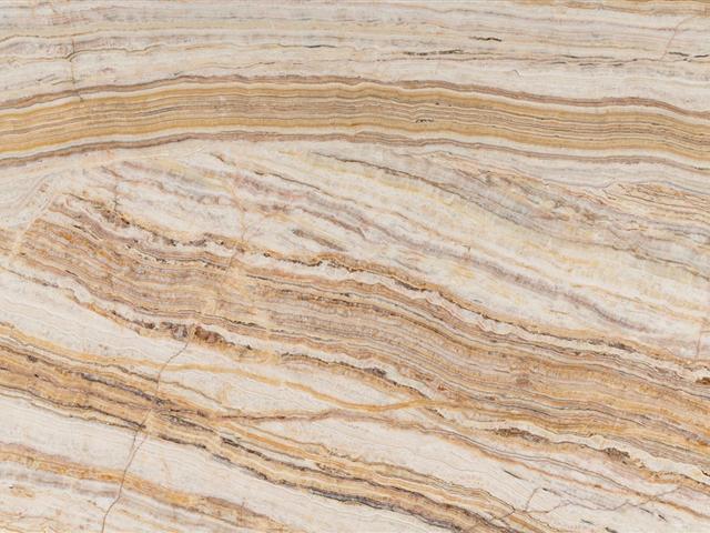 Crema Gold Onyx Marble