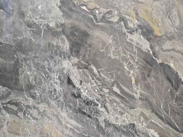 grigio orobico marble suppliers