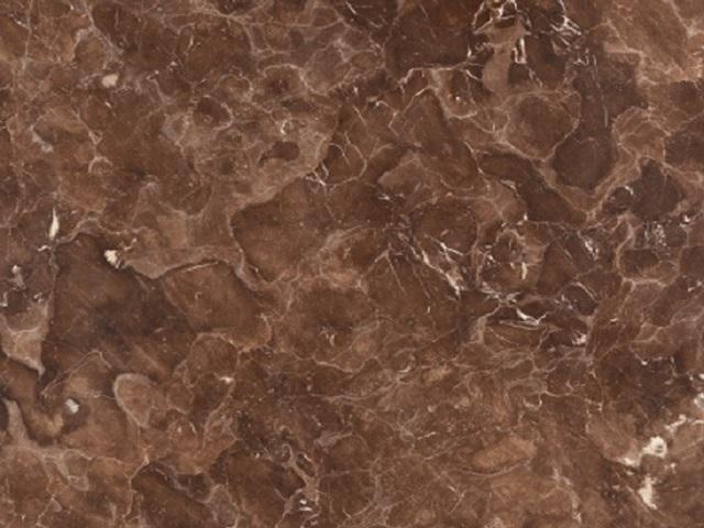 irish brown marble price in india