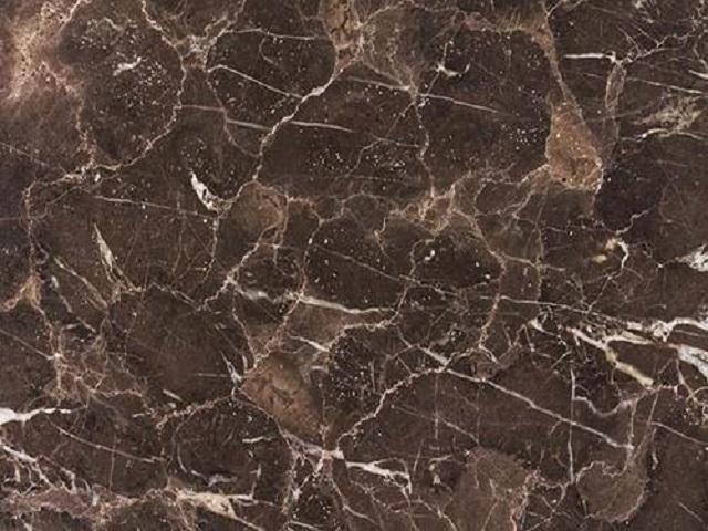 irish brown marble suppliers