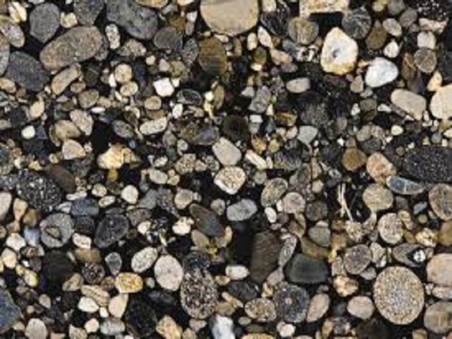 Marinace Nero Marble