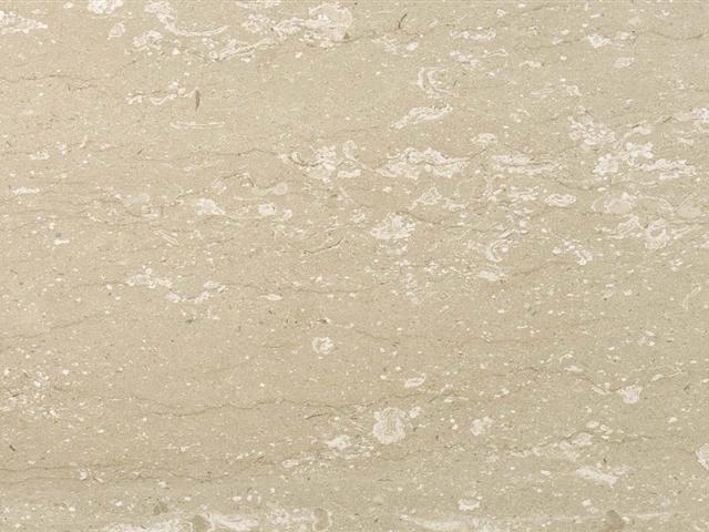 Perlatino Marble