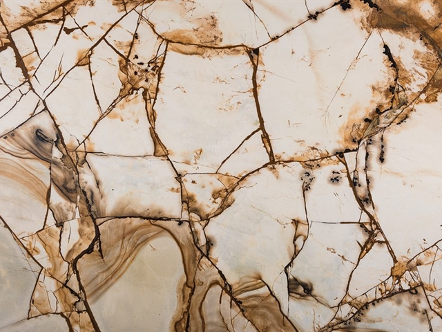 Roma Imperiale Marble
