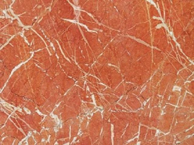 Rosso Alicante Marble