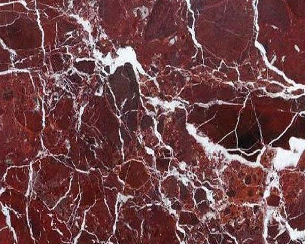 rosso lavante marble suppliers