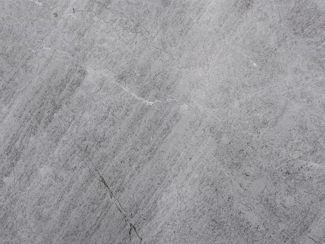 Sonata Grey Marble