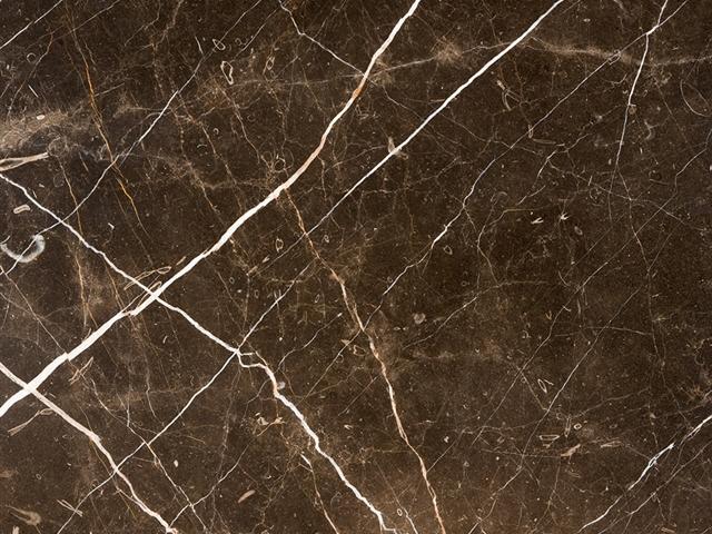 St. Laurent Marble