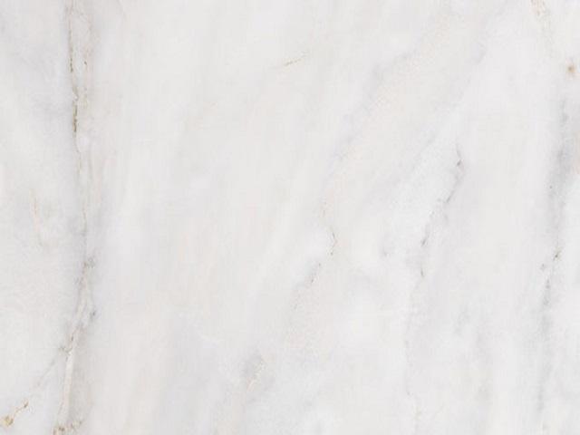 Swiss Marble