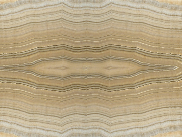 Tiger Onyx Marble