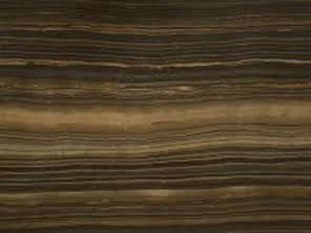 Tobacco Brown Marble