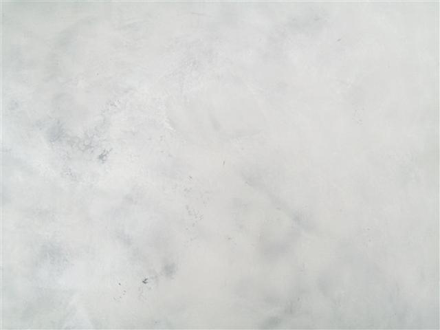 White Onyx Marble