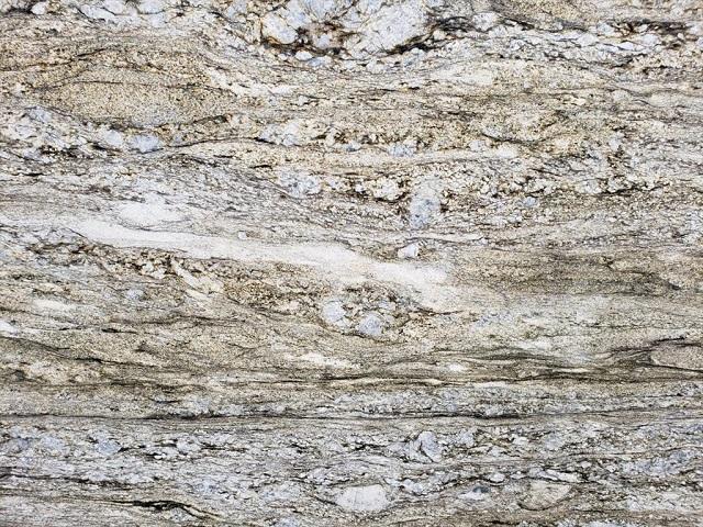 Blue Dune Marble