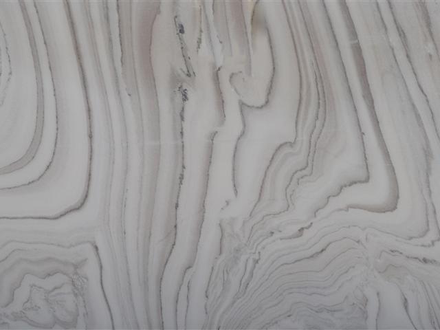 Bruno-White-Marble