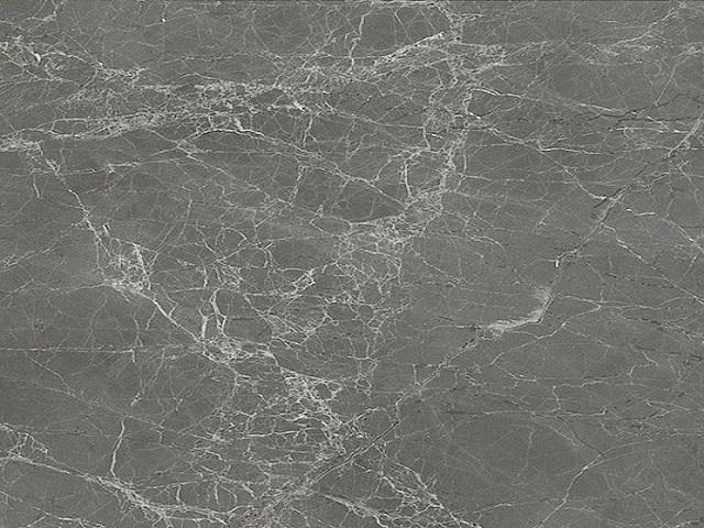 Carbon Black Marble