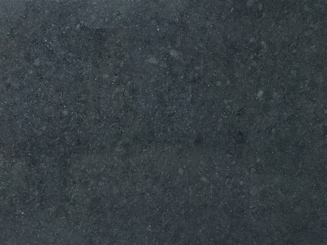 Blue In Night Granite