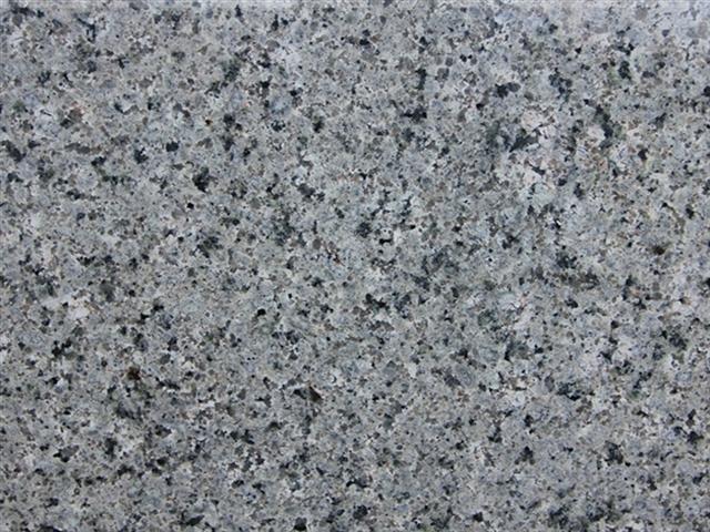 French Green Granite